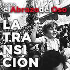 El Abrazo del Oso - La Transición: más allá del régimen del 78