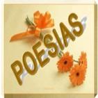 Recopilacion de Poemas Miry Lara(Con Damiana)