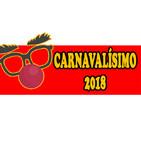 Carnavalísimo exprés miércoles 10 enero 2018