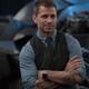 ¡Extra Friki! Los fans de Zack Snyder son muy tontos...