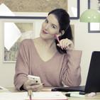 #17 - Nadia Nemer: Cómo posicionarte como referente en tu sector a través de los eventos