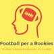 Football per a Rookies 11 - Fi de la Jugada