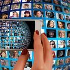 Privacidad subida a la red