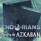"""ENDORIANS """"Dentro de AZKABAN"""" (diciembre 2018)"""