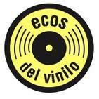 Ecos del Vinilo en La Gran Travesía. Grandes Voces Femeninas 017.