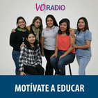 Programa 1 - 2018
