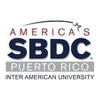 Sobre oportunidades para pequeños negocios, nos visita el SBDC