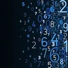 4x17 Numerología