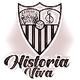 Historia Viva | 28/01/2020
