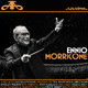 ADOUMA / Ennio Morricone