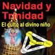 Navidad y trinidad el culto al divino niño