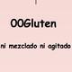 00Gluten-10:Restaurante certificado S'engolidor en Menorca