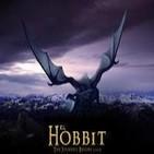 [17/20]El Hobbit - J. R. R. Tolkien - Un Ladrón en la Noche