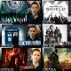 JLVISION Criticas de series USA del 9 al 15 de noviembre 2015