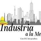 Industria a la Mexicana. 060120 p067