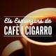 Els Esmorzars del Cafè i Cigarro #02 (El dentista)
