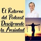 El Retorno del Podcast