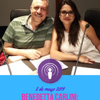 1112. Benedetta Carlini, vida y sexualidad