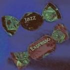 Jazz Expresso ( 17-03-18 ) ( 592 )