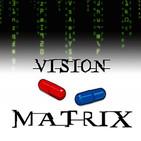 Un mejor futuro - (INA Mayo 2020)