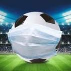 Como afecta el Coronavirus al futbol