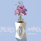 Maratón XX años Radio Malva: Mundo Mendallon