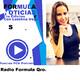 Formula Noticias 1ra Edicion Con Lorehna Vega 21 Septiembre 2020