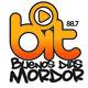 """Norberto Lopez Amado elige el Monasterio de Leyre para el rodaje de """"3 caminos"""""""