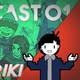 LeVel en el Exilio #01: Metafriki (Con Said Pimienta)