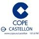 La Tarde. Deportes en Castellón (18/01/2019)