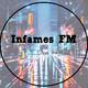 Intento Fallido de Podcast... Los amantes de tu jefa edition!