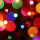 Radio-Actividad#76 Christmas