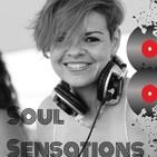 Soul Sensations n15