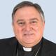 CORPUS 2018 Homilía de Monseñor José Mazuelos Pérez en la celebración en la Catedral de Jerez