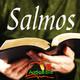 Salmos 102, 2-28 Audiobiblia