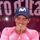 #329 Tropela.eus   2019ko Italiako Giroko 14. etapa