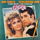 #27 Grease