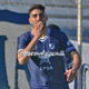 19/08/19 Mateo Acosta Gmo Brown en Tiempo Deportivo