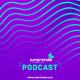 EP. 02 | No esperes a que te encuentren | Fancy Folks