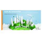 Aula de innovación 2020 - Last Planner System y ciudades sostenibles
