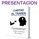 Presentación libro Cartas al trader