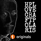 Polaris, de H.P. Lovecraft