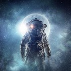 50. Astronautas, la cara oculta de la nasa.
