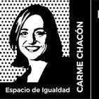 Enlace Informativo 14 febrero 2019: Entrevistas por monolito, inauguración Espacio Igualdad y por centros de salud...