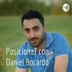 ¿Cuántos SEOs hay en America y España? Entrevista a Eduardo Romero