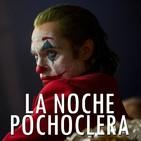 Joker o Guasón: una película con trampa.
