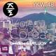YKW 48: Viajes a Corea [Consejos & 1MILLION]