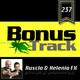 Bonus Track 237