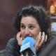 Entrevista,Beluca Serrano, alcaldesa de Humanes
