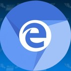 Edge usará Chromium como motor en su navegador. ¿Buenas o malas noticias?